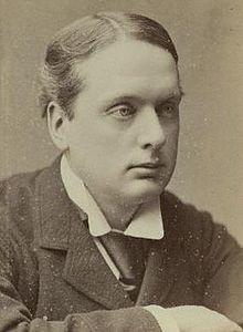 220px-archibald_primrose_5th_earl_of_rosebery_-_1890s